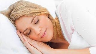 Sleeping Music 24/7, Relaxing Music, Deep Sleep Music, Calm Music, Insomnia, Yoga, Spa, Study, Sleep