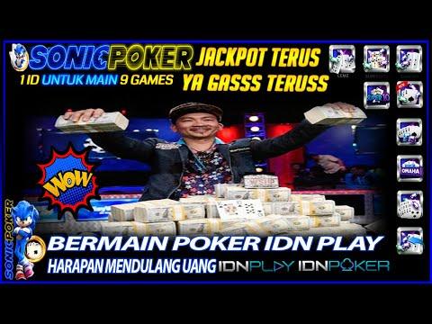 Poker Daring Harapan Pokeres SONICPOKER