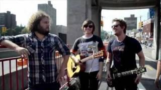 TAB the Band - Secret Sound Shop - Side A