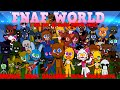 FNaF World I Will Not Be Moved Deeper Voice mp3