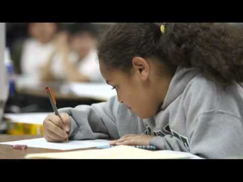 Visit Regent Park Scholars Charter Academy