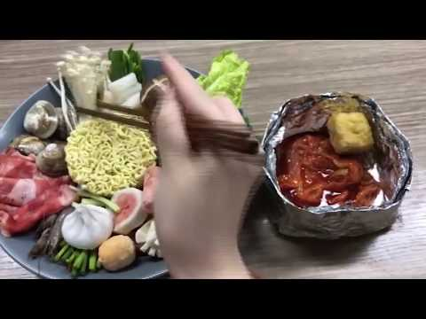 e02-can-you-make-korean-style-hotpot-with-a-candle?-ms-yeah-can!-|-ms-yeah