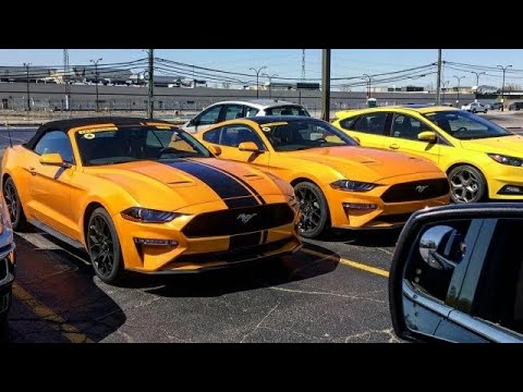 2018 ford mustang shelby gt350 vs 2018 ford mustang gt. Black Bedroom Furniture Sets. Home Design Ideas