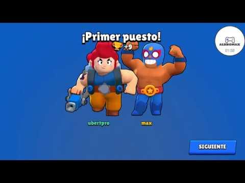 PAM Y EL PRIMO TOCHOS