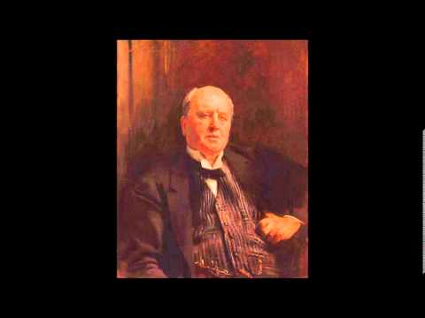 The Turn of the Screw by Henry James - Chapter 9/24 (read by Elizabeth Klett)