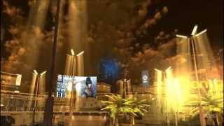 Deus Ex The Fall  Ending HD  PC Specs CPU Intel Core i5 3470 320GHz box Motherboard ASRock B75M Memory Kingston