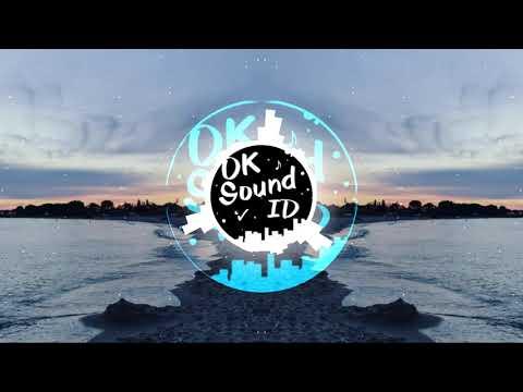 Calvin Harris, Rag'n'Bone Man - Giant (Instrumental) l OKSoundID Mp3