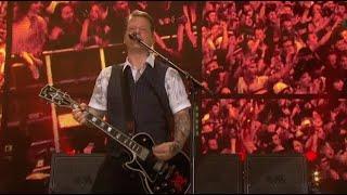Die Toten Hosen - Altes Fieber - Live @ Rock am Ring 2015