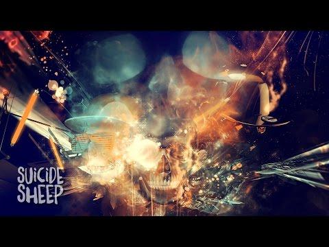 Melf - Guilty (feat. Maja)