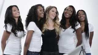 Full Promotional Video for M Luxe Hair