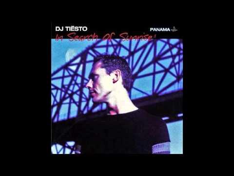 Paul Oakenfold - Southern Sun (DJ Tiësto Mix)