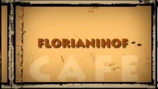 CAFE FLORIANIHOF