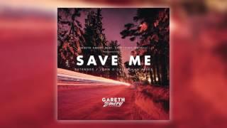 Gareth Emery feat. Christina Novelli - Save Me (John O'Callaghan Remix)