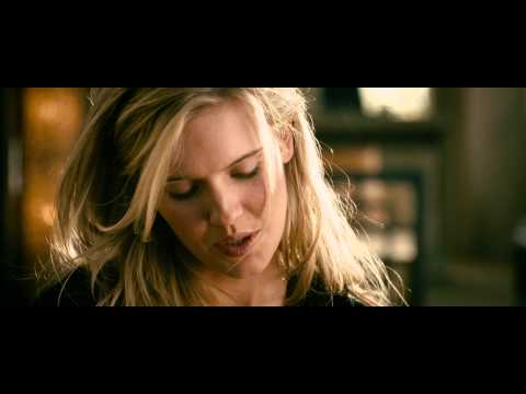 Faster (VF) - Bande Annonce streaming vf