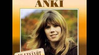 Anki - Ohi nuoruus nyt on (1972)