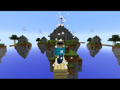 el-golpe-de-gracia-|-skywars-#16
