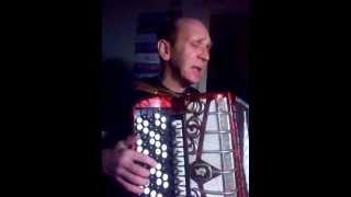 В гостях у Львовича - Танго воспоминания