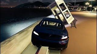 Forza Horizon 2 - 6