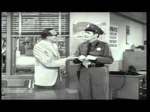"The Jack Benny Program - ""Jack Renews His Driver's License"""