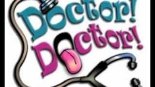 O Daktar..OOO Daktar... Doctors Day