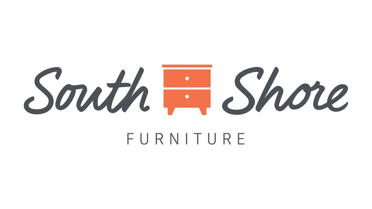 Getting to Know South Shore Furniture