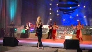 Extra Nina - Kamenno Tsvete (Live).avi