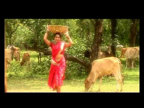 Chhattisgarhi Song Collection - Jhan Aabe Bule Hamar Para - Mona Sen - Raju Diwan
