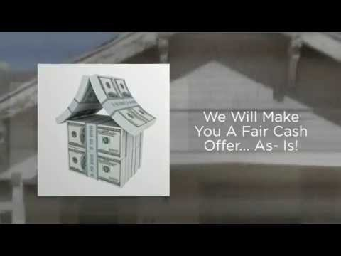 companies-that-buy-houses-greenville-sc-|-call-864-300-2111-|sell-your-house-fast