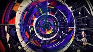 Oculus - A Breakbeat Mix