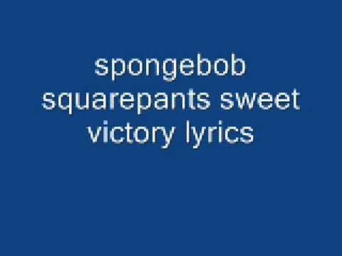 Forget The Chum Bucket! This Is Personal! - Spongebob ...