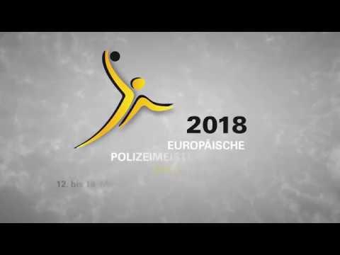 EPM Handball 2018