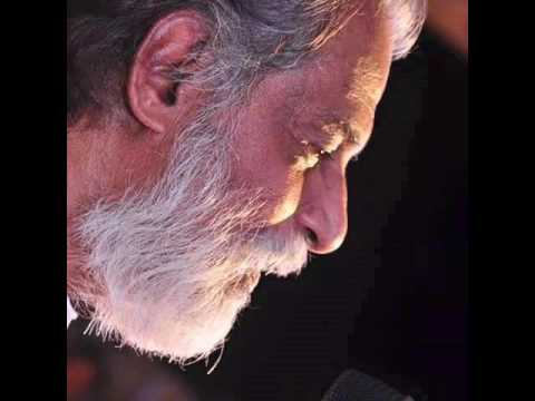 ,,GOD GIFTED ONAM SONGS,,K,J,Yesudas selected songs vol,5