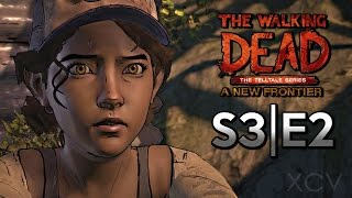 The Walking Dead Season 3 · FULL Episode 2:
