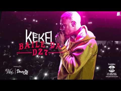 MC Kekel - 17 Do Mal (PereraDJ e DJ Vini)