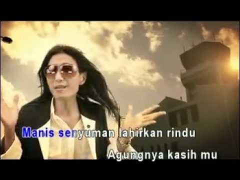 Zamani ( Slam)  - Ku Pujuk Hati (Lagu baru 2010)