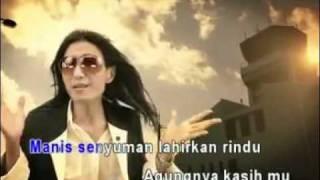 Download lagu Zamani Ku Pujuk Hati MP3