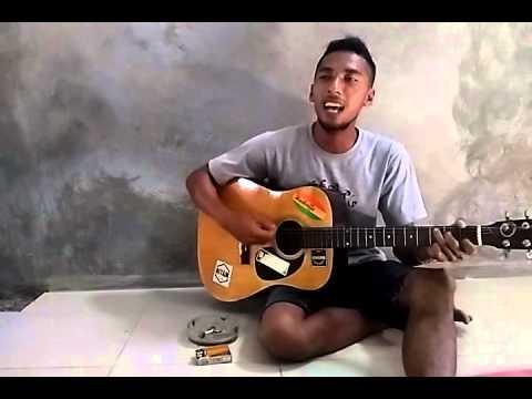 FSTVLST - Ayun Buai Zaman (Cover)