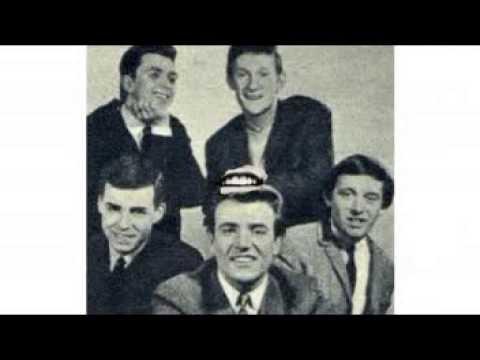 Billy J Kramer & The Dakotas - Sugar Babe