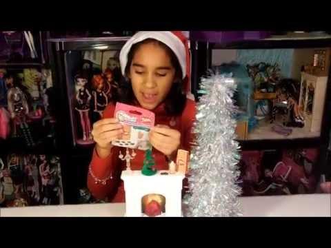 Monster high c mo hacer decoraciones navide as mimundo for Como hacer decoraciones navidenas