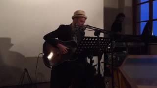 Samuel Romano, Dormi live acoustic