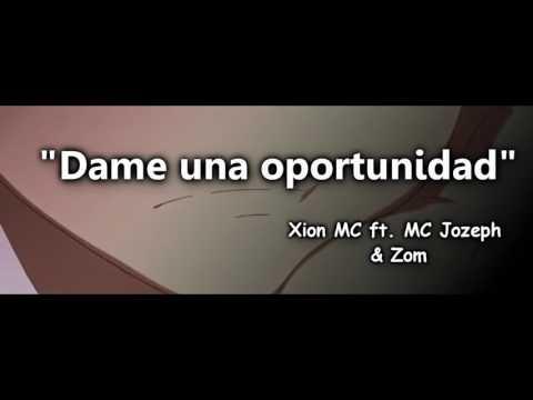 Un Par De Locos /xion Mc /