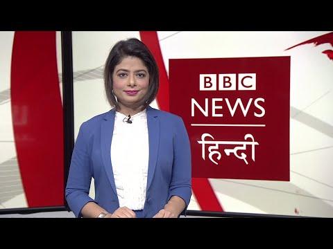 Myanmar से भागकर India क्यों आ रहे हैं लोग? BBC Duniya with Sarika (BBC Hindi)