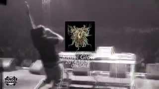 DJ Skull Vomit - Ritual Glow - Trailer