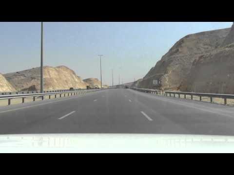 joelde chavez Muscat Oman