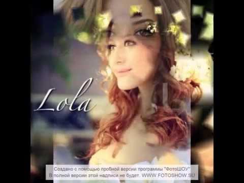 Lola Yoldasheva - Eng chiroyli rasmlar toplami (#3)