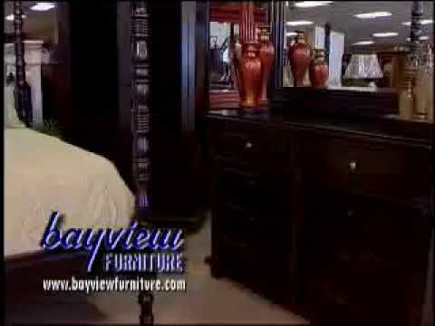 Why From Bayview Furniture