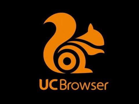 como-fazer-download-de-video-e-audio-pelo-navegador-uc-browaser.