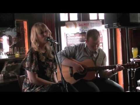 Nicola McGuire Video 47