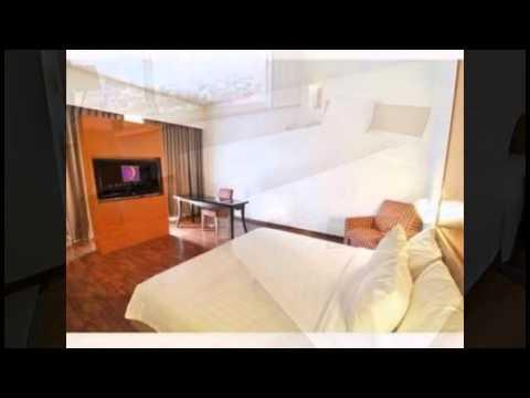 Hotel Murah Di Daerah Bandungan Semarang