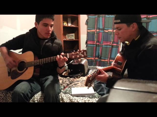 HERMOSA EXPERIENCIA Banda MS (cover guitarras) Videos De Viajes